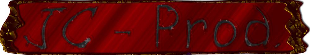 https://img.webme.com/pic/j/jc-productions/head-banner.jpg
