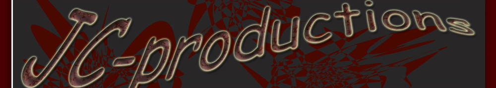 https://img.webme.com/pic/j/jc-productions/head-banner2a.jpg