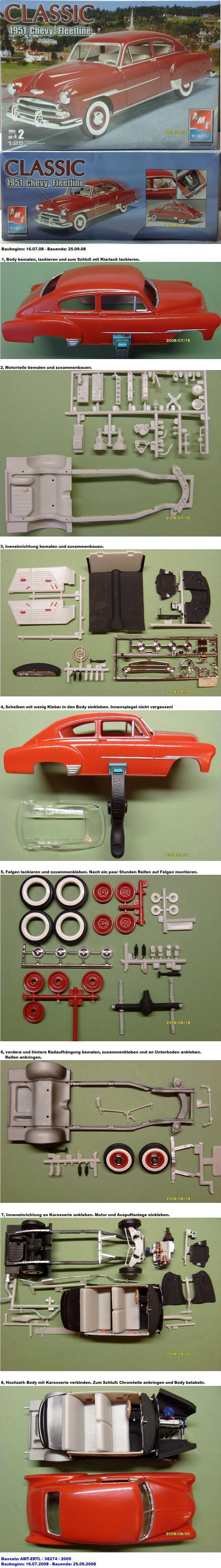 Erfreut Mustang Kabelbaumdiagramm Fotos - Schaltplan Serie Circuit ...