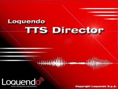 Loquendo Tts olga Download