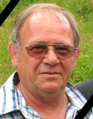 In dankbarer Erinnerung an unseren Sportfreund und Förderer Hans-Günter Schwenk.