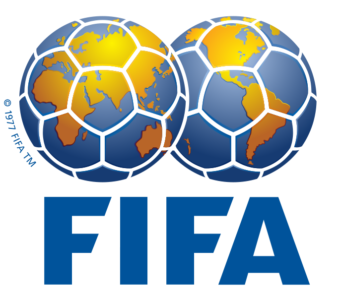 Fédération Internationale de Football Association