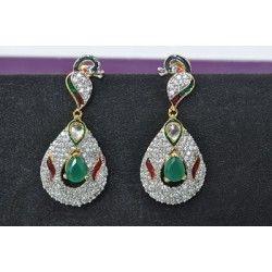 ethnic tibetan necklace