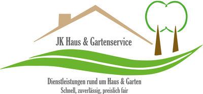 jk-haus-gartenservice - Home