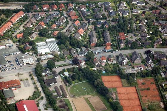 Kieler Strasse