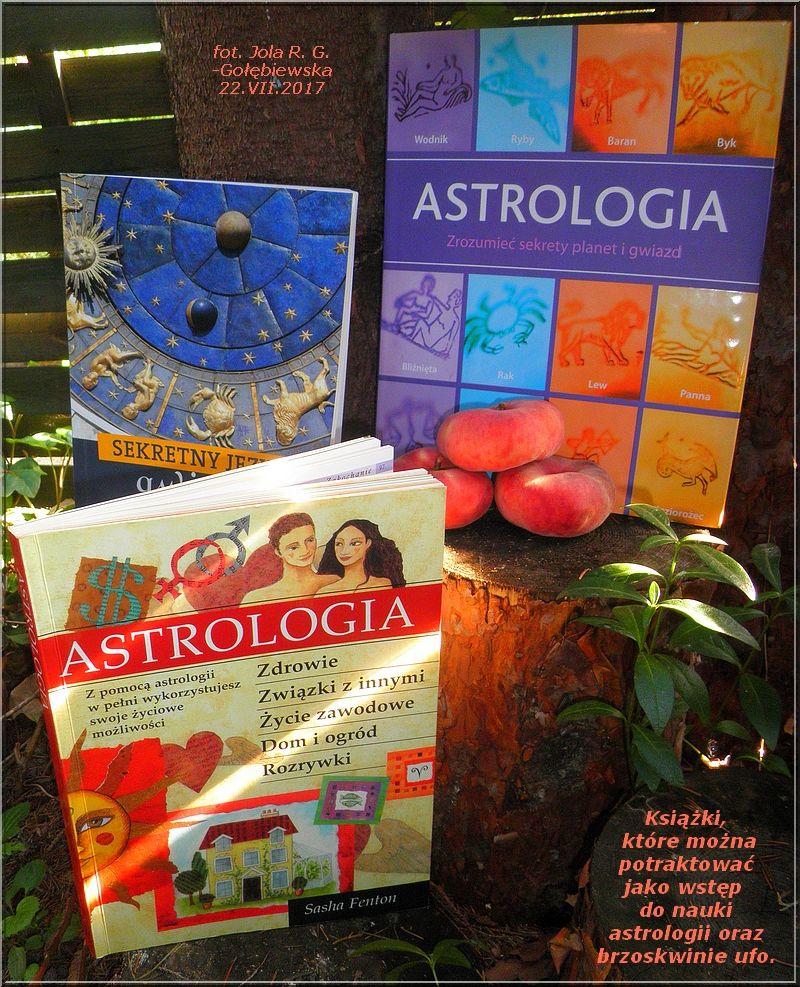 Astrologia indyjska