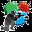 JooPlus - Renk Belirleyici