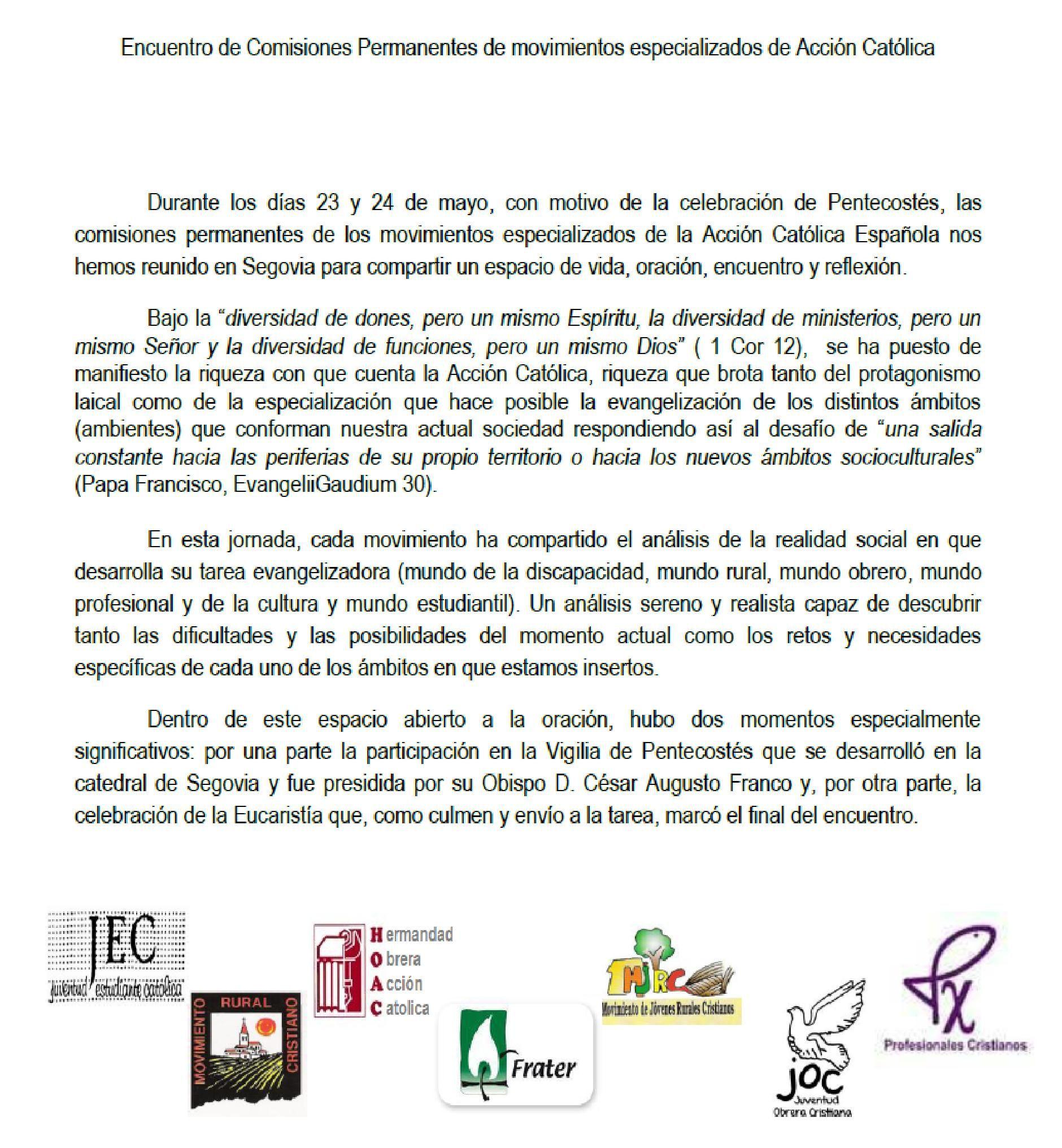 Perfecto Serenidad Marco De Imagen Oración Adorno - Ideas ...
