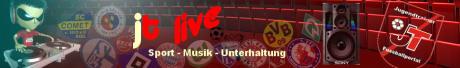jt-live.de.tl