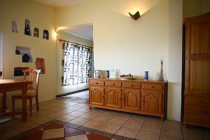 Apartment Casa El Sol
