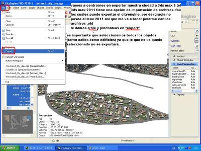 tutoriales modelos 3d gratis