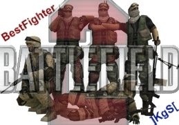 www.bestfighter.de.tl