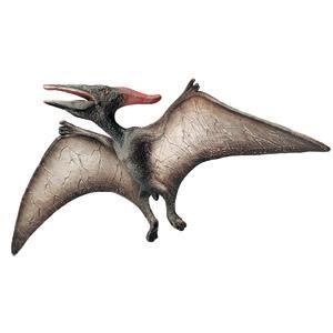 Jurassic fanpark dinosaurier im jurassic park - Dinosaur volant ...