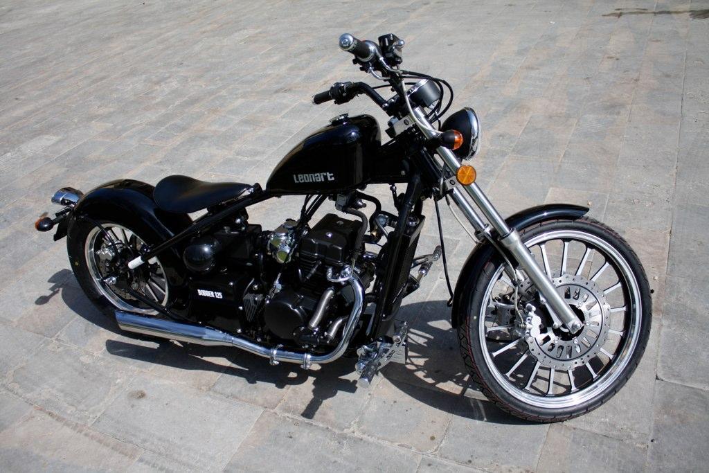 just motorcycles motos bobber. Black Bedroom Furniture Sets. Home Design Ideas