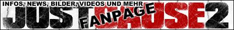 JustCause2.de.tl
