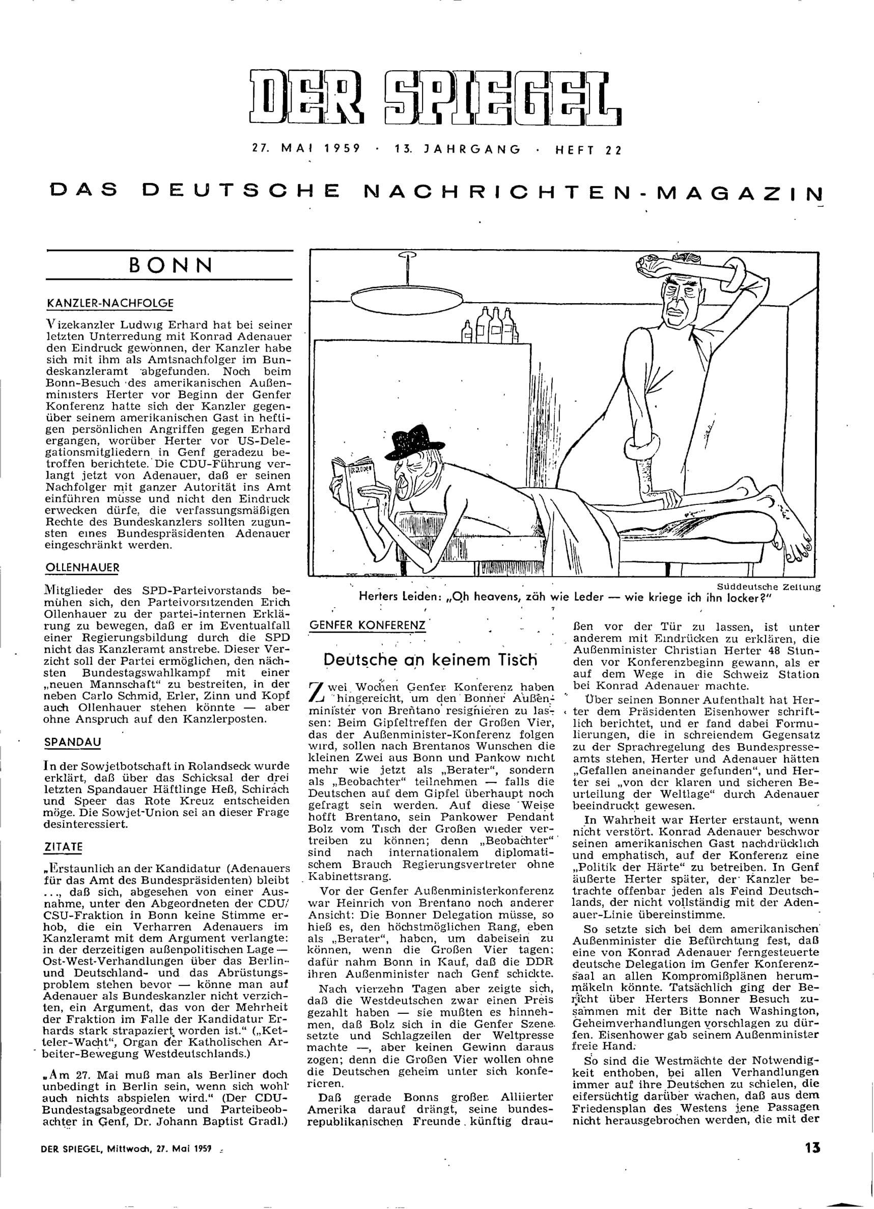 https://img.webme.com/pic/j/justfortesting-design/SPIEGEL_1959_22_42625415-1.jpg