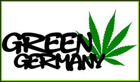 Green Germany