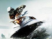 jet ski yarış