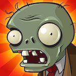 zombi istilası
