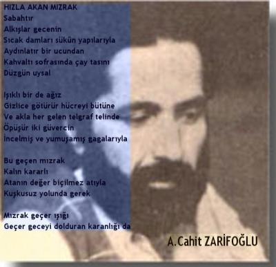 http://img.blogcu.com/uploads/hayalperestekrem_necip_fazil.jpg