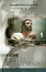 1º Trimestre del 2008