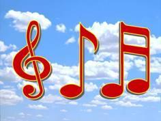 Música del Trimestre