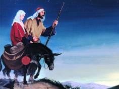 Cantos de Navidad para niños