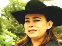 Sandra Katherine