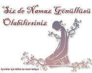 www.namazladirilis.com