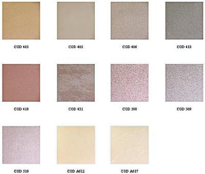 Kammar distribuidora m xico porcelanattos for Placas de marmol medidas