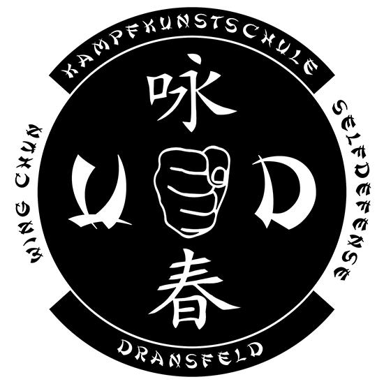 Kampfkunstschule Dransfeld