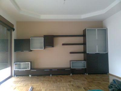 design tv komode tv schr nke. Black Bedroom Furniture Sets. Home Design Ideas