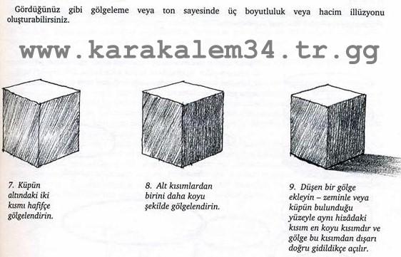 Karakalem34
