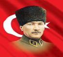 Ata Türk
