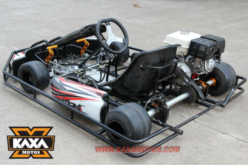 Kartingkarting karts for Cheap honda motors for sale