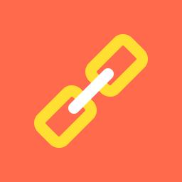 Licus | Link Kısaltma Web Sitesi Reklam