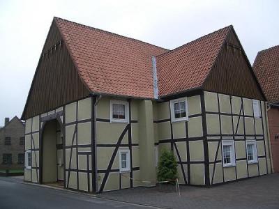 Hof Brink