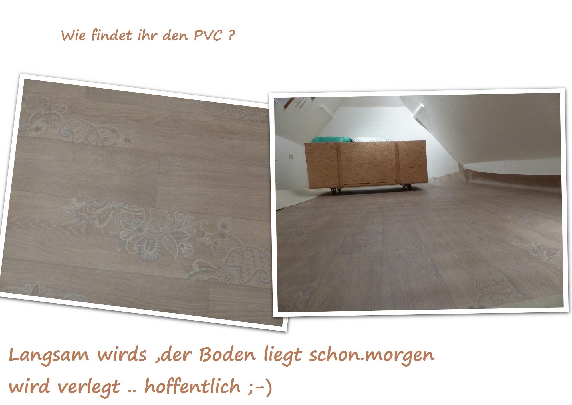 Wunderbar Verstecken Sie Kabeldrähte Entlang Der Basiskarten Bilder ...