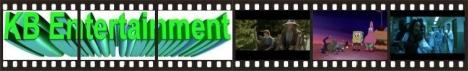 KB-Entertainment