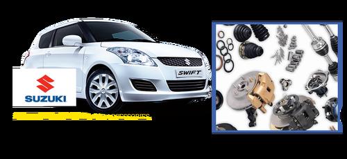 Kia Genuine Spare Parts Uae Suzuki Genuine Parts Dubai