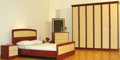 در اتاق خواب چه میگذرد mobilya dekarasyon - kilasmobilya02