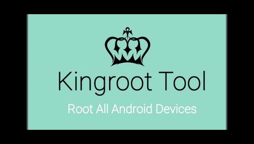 Kingroot App Download &
