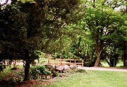 17-Schlossgarten