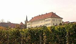 18-Ballhaus