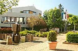 19-Rathaus