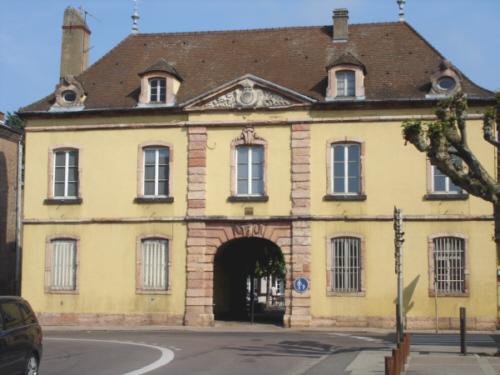 03-Hôtel de Ville