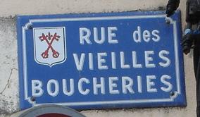 06-Vieilles Boucheries