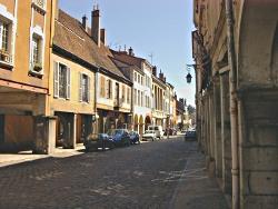 01-Grande Rue
