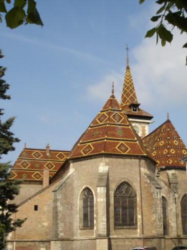 04-Eglise St. Pierre