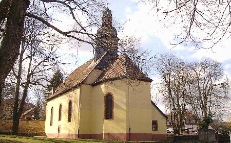 07-Liebfrauenkirche